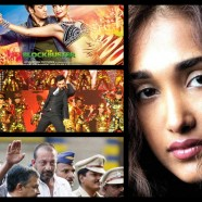 Upodcast's Bollywood 2013 Mid Year Catch Up Part 1