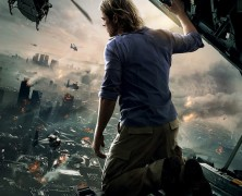 World War Z Review