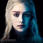 Game Of Thrones Season 3 Finale Upodcast Review