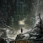New Trailer The Hobbit: The Desolation of Smaug