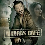 Madras Cafe Trailer Breakdown