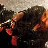 LIFF Review Monsoon Shootout
