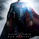 Man Of Steel Upodcast Review and Criticism surrounding the movie