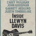 Inside Llewyn David Trailer