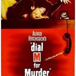 Dial M for Murder 3D – a review in 2 dimensions
