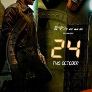 First Trailer India's 24 Looks Dhin-a Din Da!