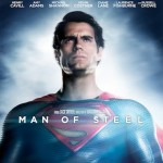 Man Of Steel DVD and Blu Ray will release in time to save Xmas