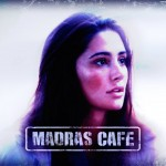 Madras Cafe New Images and Video's