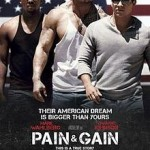 Pain and Gain review: Michael Bay's best film?