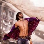 Ranveer Singh Ram Leela