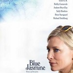 Blue Jasmine review: Jasmine is truly Blue in Woody's latest bid for another actress Oscar