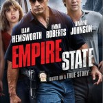 EP 83 Empire State Review, Bat-Fleck and a dissapointing summer of movies- Upodcast