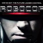 Robocop: The New Trailer
