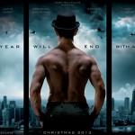 Dhoom 3 Trailer Breakdown