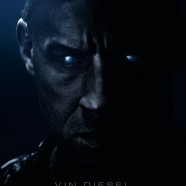 Riddick Upodcast Review:  Please sir, I want some more