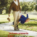 Bad Grandpa Review Upodcast
