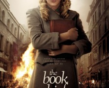 The Book Thief: New Trailer