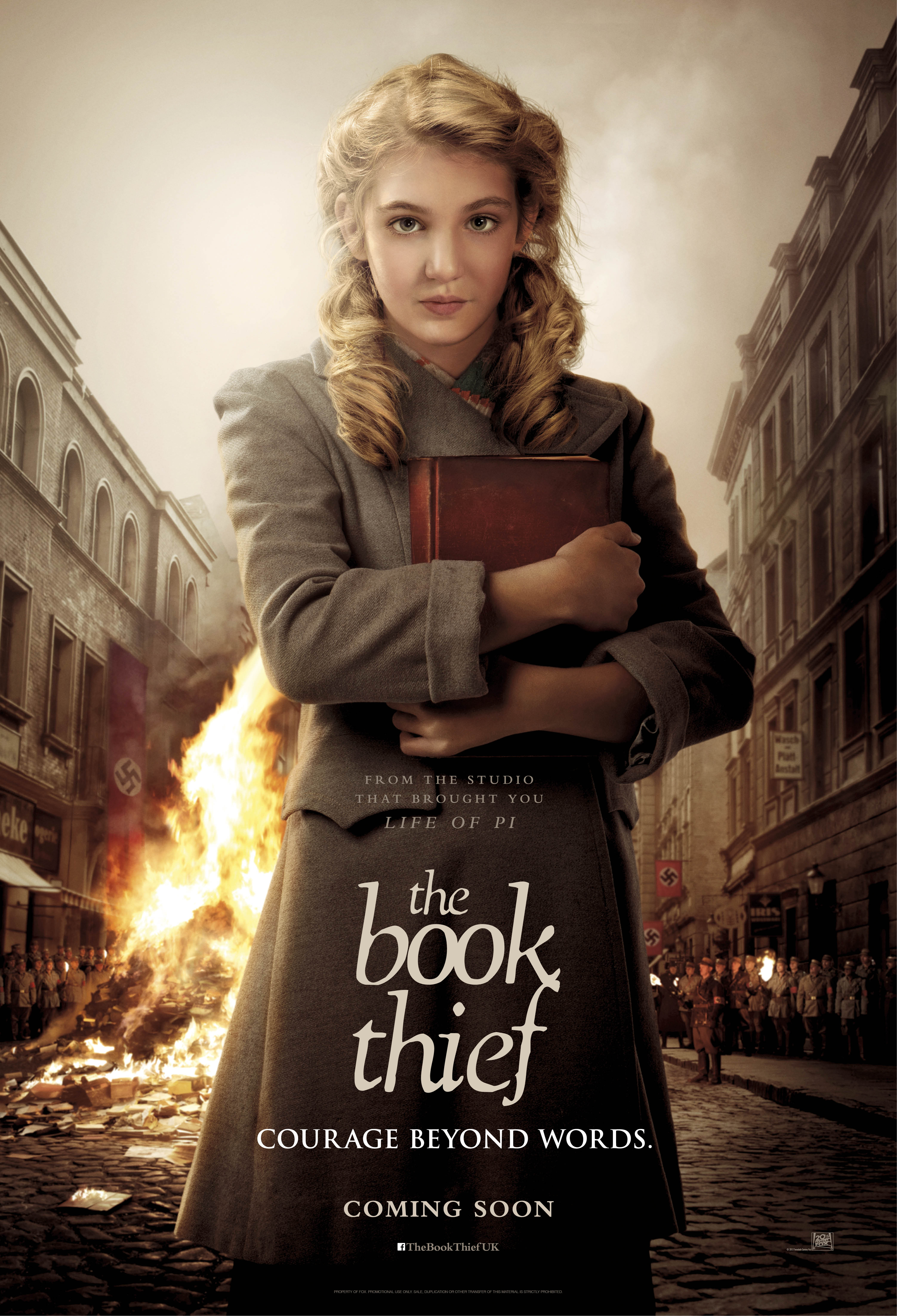 http://upodcasting.com/wp-content/uploads/2013/10/1382460194-The-Book-Thief-Teaser-1-Sheet.jpg