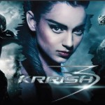 Krrish 3 Press Conference London Upodcast