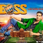 Akshay Kumar Boss Media Interview
