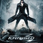 Krrish 3 Hritik Roshan Media Interview