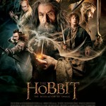 The Hobbit: The Desolation of Smaug Review Upodcast