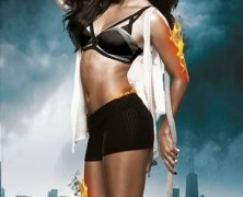 Dhoom 3 Review Upodcast