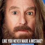 Clear History, Thor 2, Hunger Games and much more Upodcast