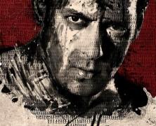 Jai Ho Teaser: Joy to the world Salman is back!