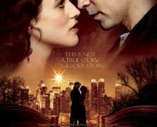 A New York Winter's Tale: 2 new trailers