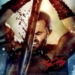 300: Rise of An Empire Behind The Scenes Featurette