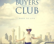 Dallas Buyers Club Review