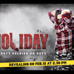 Holiday Trailer Breakdown: Ek Tha Soldier