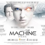 The Machine: review