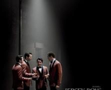 Jersey Boys Trailer