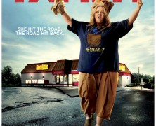 New Clip Tammy: I Do like Apples