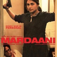 Mardaani Trailer Breakdown: Rani is a bad ass!