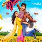Karan Johar Press Interview Humpty Sharma Ki Dulhania