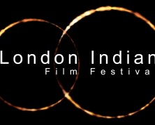 London Indian Film Festival 2014 starts with Dhol Dhamaka!