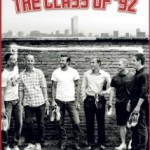 The Class of '92: extended collector's edition – review
