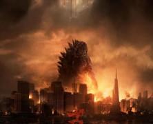 Pompeii, Godzilla, 3 Days to Kill Upodcast