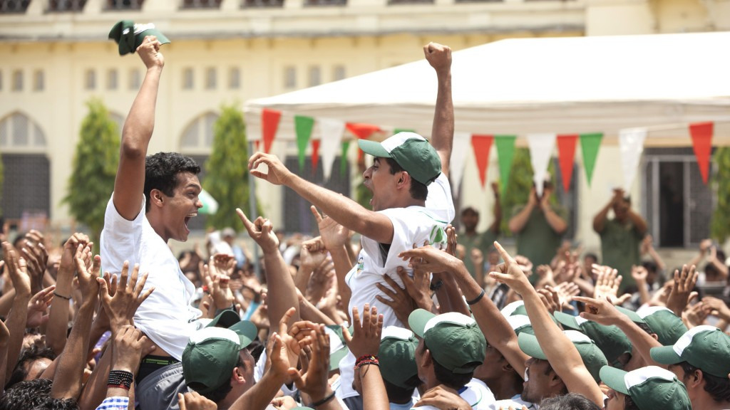 Million Dollar Arm_01