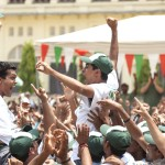 Million Dollar Arm Review Liff 2014