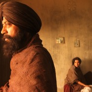 Qissa: The Tale Of The Lonely Ghost Review LIFF 2014