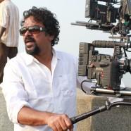 Santosh Sivan MasterClass BFI LIFF 2014