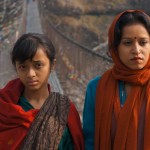 Sold Review Liff 2014