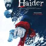Haider Review: Hamlet in Kashmir