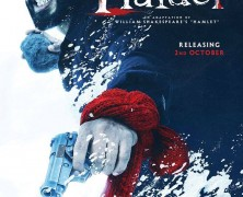 Haider Review: Hamlet in Kashmir