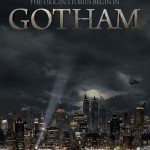 Gotham/How To Get Away With Murder and Frank Review Upodcast