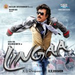Lingaa Upodcast Review